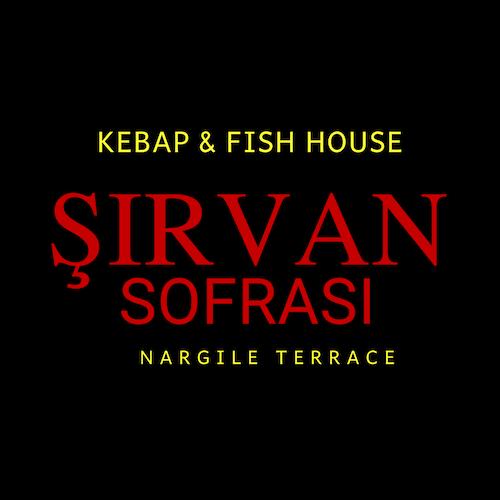 Sirvan Sofrasi